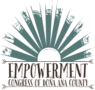 Empowerment Congress of Doña Ana County Logo