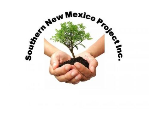 Partner Highlight: The Southern New Mexico Project, Inc.