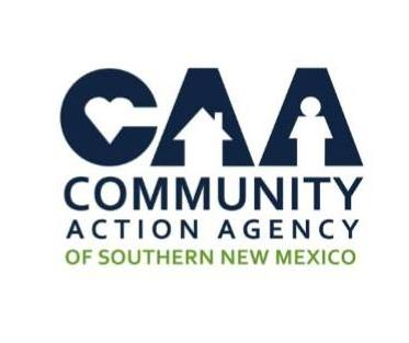 CAA Community Action Agency