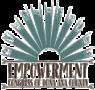 Empowerment Congress of Doña Ana County Logo